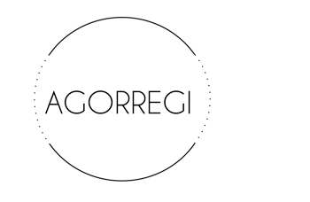 Agorregi Jatetxea-Restaurant